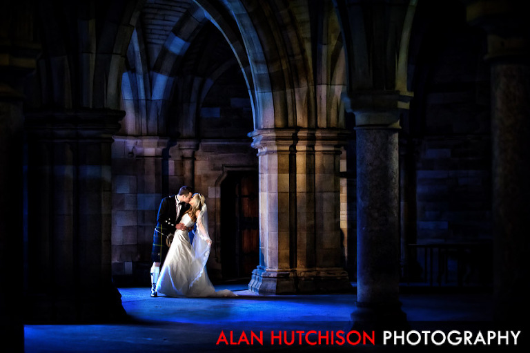 Wedding photographer reviews scotland