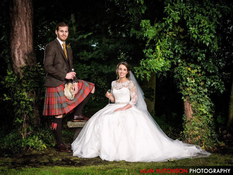 Wedding of the Year 2016 - Third Place