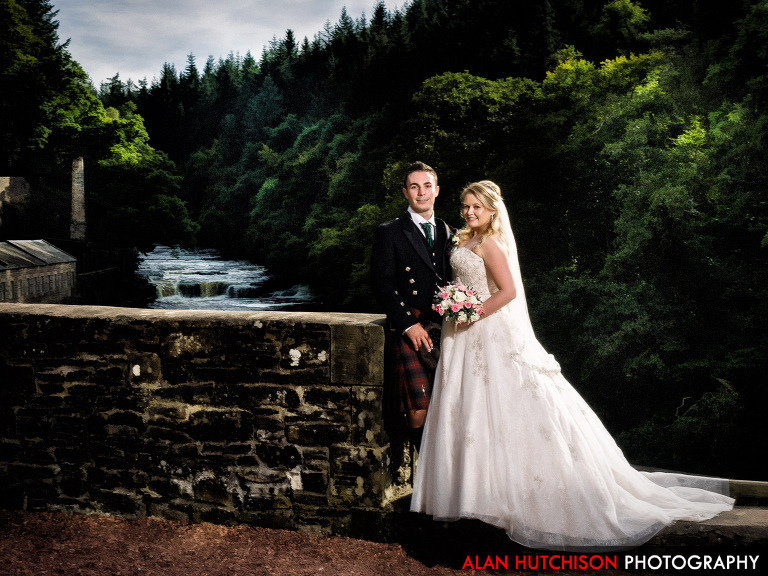 Wedding of the Year 2016 - Second Place