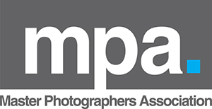 Alan Hutchison ASWPP LMPA - Member of the Master Photographers Association