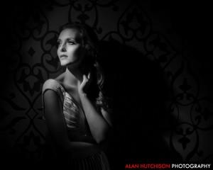 hollywood-portraits-alan-hutchison-photography