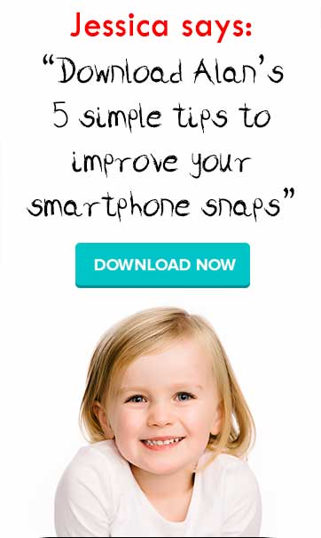 5-simple-tips-to-improve-your-smartphone-snaps-3