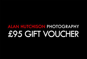 ?95 Gift Voucher for JUST ?29